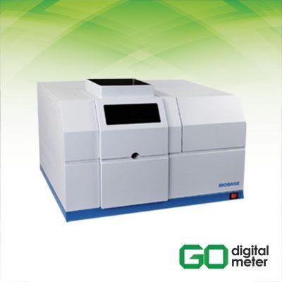 Alat Spektrofotometer BIOBASE BK-AA4530F