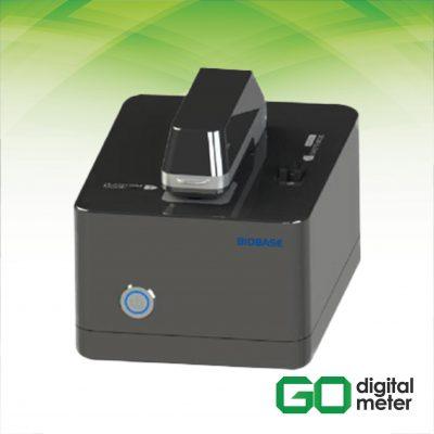 Alat Uji Spektrofotometer BIOBASE BK-CW2000