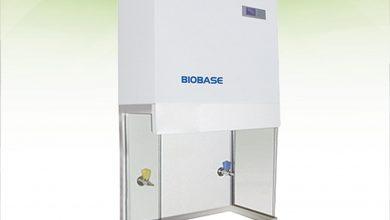 Photo of Alat Kabinet Aliran Laminar Vertikal BIOBASE BBS-V680