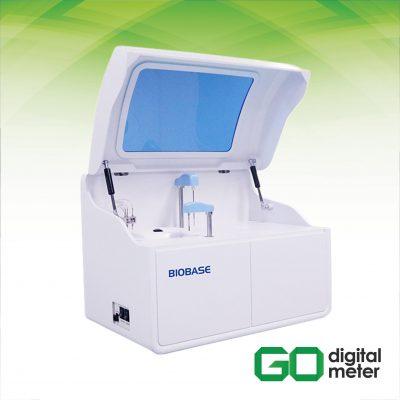 Alat Penganalisis Kimia Otomatis BIOBASE BK-200
