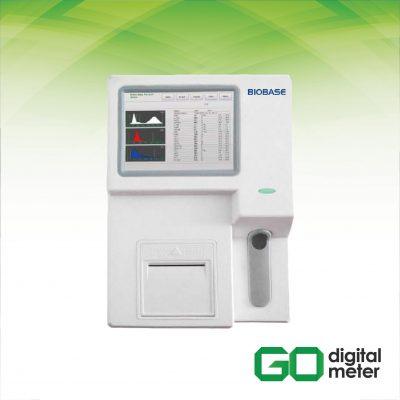 Alat Hematology Analyzer BIOBASE BK6390