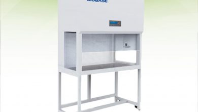 Photo of Alat Kabinet Laminar BIOBASE BBS-H Series