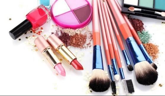 Bahan Kimia Pada Kosmetik